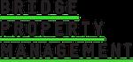Bridge-Property-Management-768x359