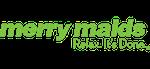 merrymaidsgreen-340-1
